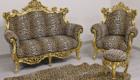 armchair&sofa - poltona e divano