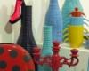 ceramiche di design