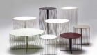 tavolino design
